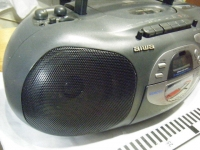 AIWA CSD-EX310重箱石03