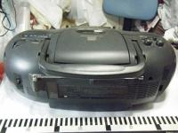 AIWA CSD-EX310重箱石12
