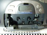 AIWA CSD-EX310重箱石10