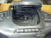 AIWA CSD-EX310重箱石08