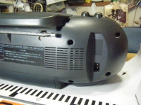 AIWA CSD-EX310重箱石14