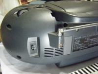 AIWA CSD-EX310重箱石13