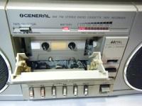 GENERAL SRC-4000重箱石09