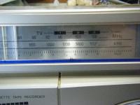 GENERAL SRC-4000重箱石08