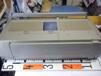 GENERAL SRC-4000重箱石18