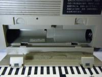 GENERAL SRC-4000重箱石17