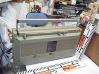 GENERAL SRC-4000重箱石13
