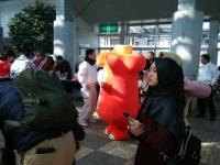 02-24椿祭り-重箱石004
