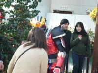 02-24椿祭り-重箱石003