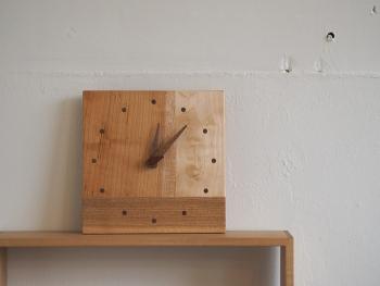 ws_寄せ木の時計_9