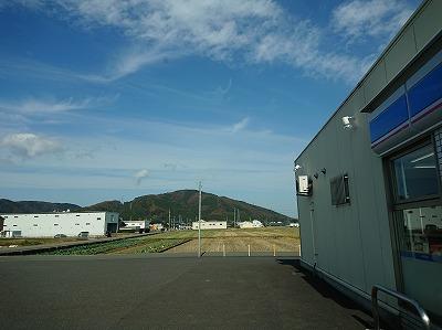 DSC_0571天気