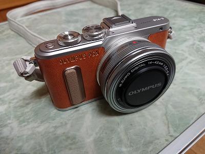 DSC_0576カメラ