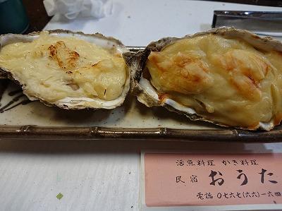 DSC_0721牡蠣