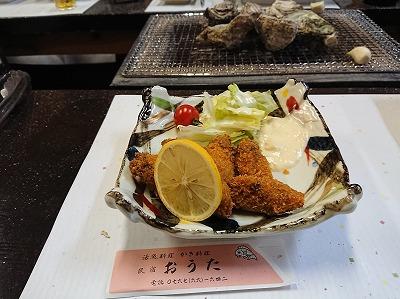 DSC_0723牡蠣