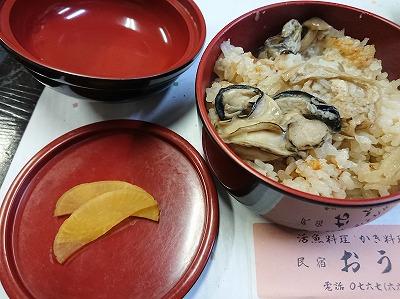DSC_0724牡蠣