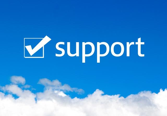 日本投資機構株式会社_サポート