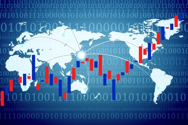 日本投資機構株式会社_マクロ