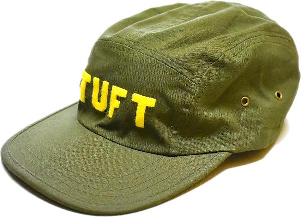 ベースボールキャップ帽子画像BasebalCapsメンズレディースコーデ@古着屋カチカチ