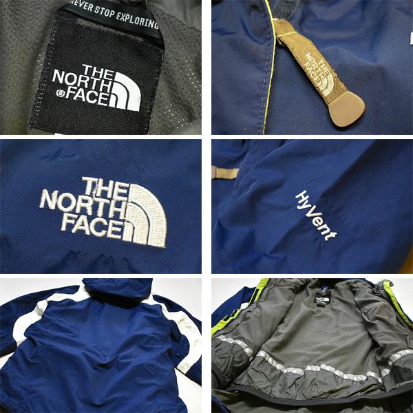 ノースフェイスThe North Faceアウトドアジャケットパーカー画像メンズレディースコーデ@古着屋カチカチ