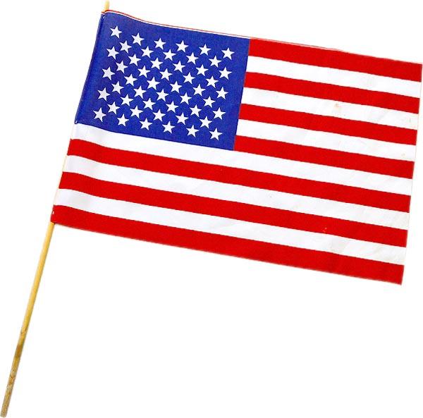 フラッグ国旗モチーフUSEDアイテム画像@古着屋カチカチ (10)