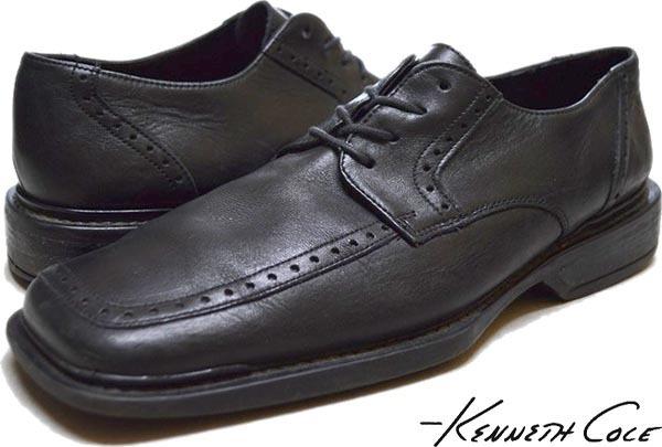 USED革靴レザーシューズ画像@古着屋カチカチ (9)
