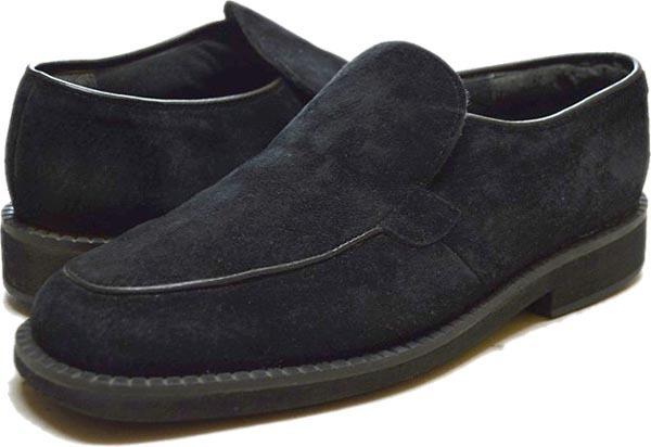 USED革靴レザーシューズ画像@古着屋カチカチ (8)