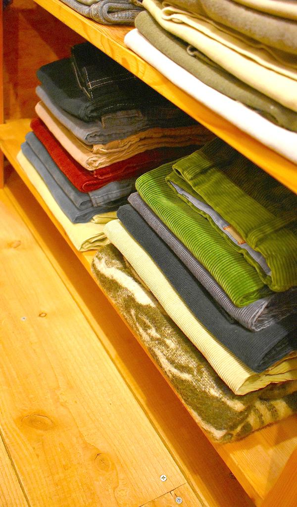 店内週末恒例セールSALE画像@古着屋カチカチ5