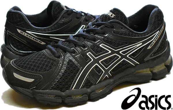 USEDスニーカー靴シューズ画像@古着屋カチカチ (7)