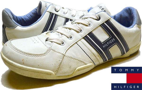 USEDスニーカー靴シューズ画像@古着屋カチカチ (6)
