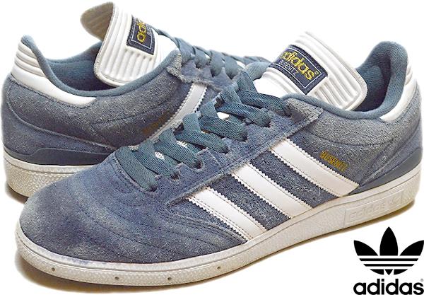 USEDスニーカー靴シューズ画像@古着屋カチカチ (5)