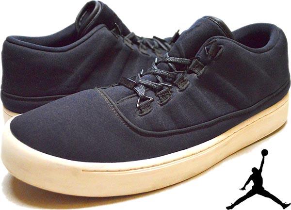 USEDスニーカー靴シューズ画像@古着屋カチカチ (2)