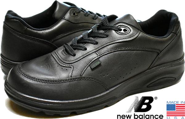 USEDスニーカー靴シューズ画像@古着屋カチカチ