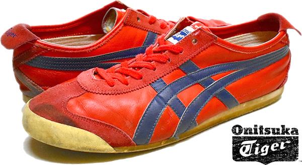 USEDスニーカー靴シューズ画像@古着屋カチカチ (10)