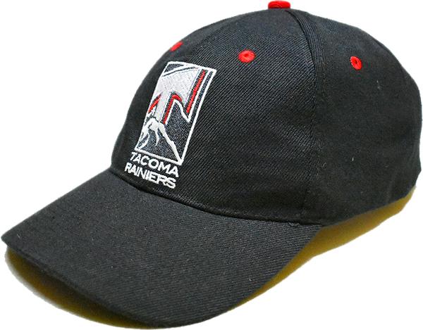 USEDベースボールキャップ帽子@古着屋カチカチ (6)