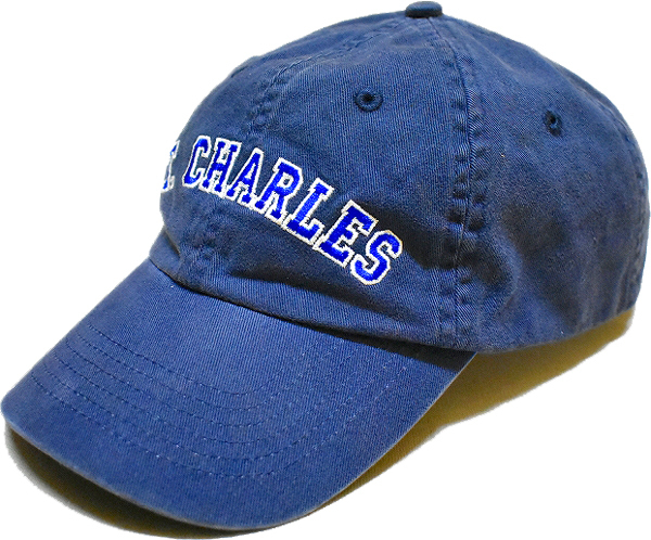 USEDベースボールキャップ帽子@古着屋カチカチ (11)