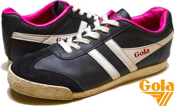 USED靴レザースニーカー画像@古着屋カチカチ (9)