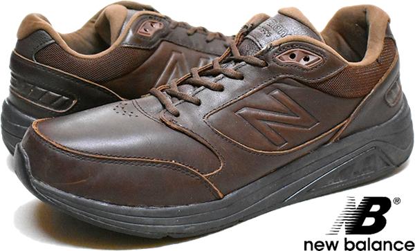 USED靴レザースニーカー画像@古着屋カチカチ (7)