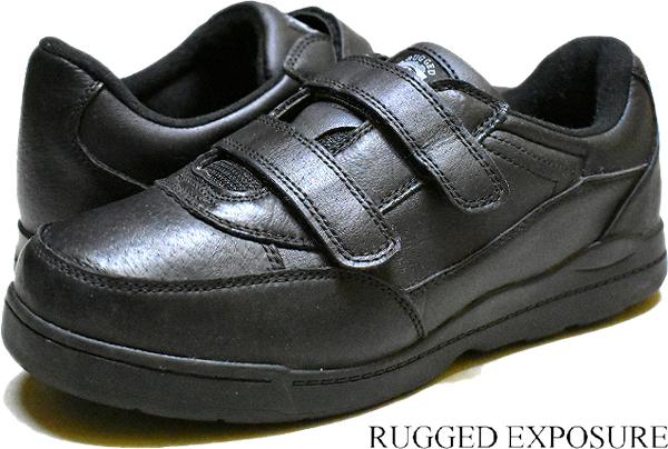 USED靴レザースニーカー画像@古着屋カチカチ (2)
