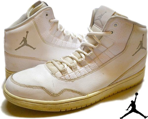 USED靴レザースニーカー画像@古着屋カチカチ (10)