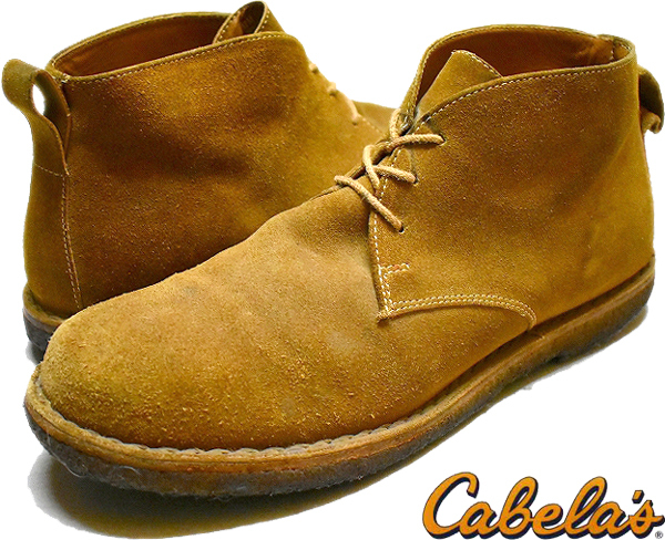 USEDレザーシューズ革靴ブーツ画像@古着屋カチカチ (9)