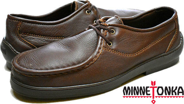 USEDレザーシューズ革靴ブーツ画像@古着屋カチカチ