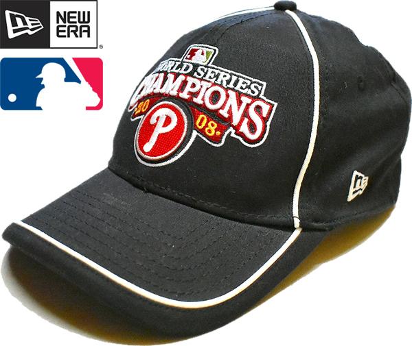 USED黒ベースボールキャップ帽子@古着屋カチカチ (6)
