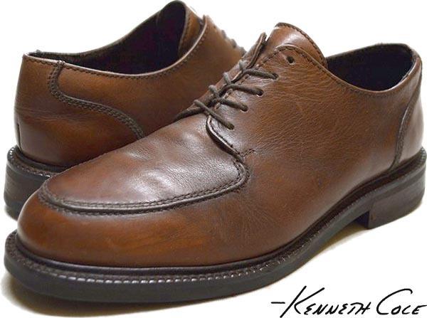 革靴USEDレザーシューズ画像@古着屋カチカチ (5)