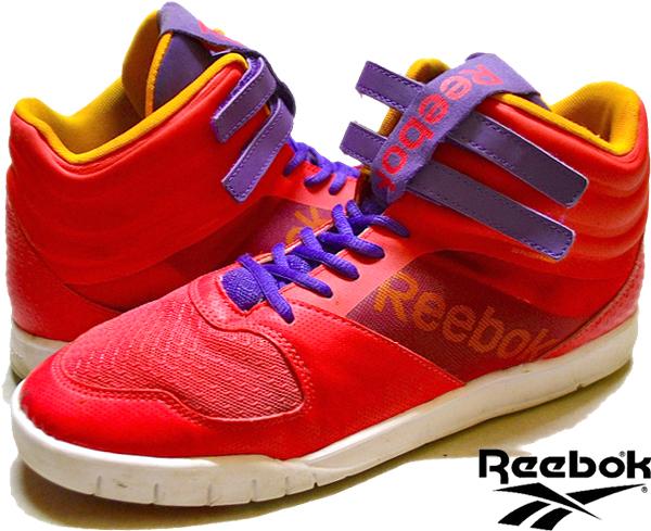 スニーカーUSED靴シューズ画像@古着屋カチカチ (8)
