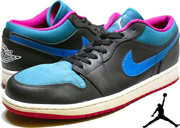 スニーカーUSED靴シューズ画像@古着屋カチカチ (2)