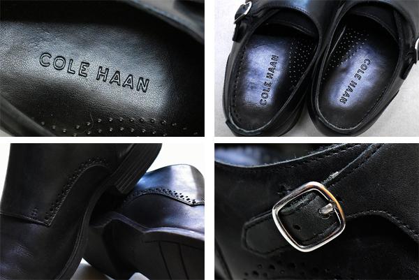レザーシューズ革靴ドレスシューズUSEDローファーウィングチップ画像メンズレディースコーデ@古着屋カチカチ