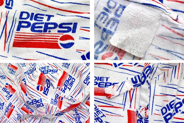 スターバックスエプロン小物インテリア雑貨アメリカ国旗USED星条旗メンズレディースコーデ@古着屋カチカチ