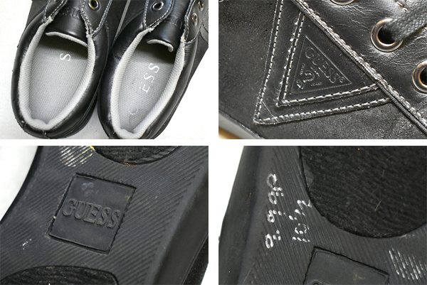 オニツカタイガー画像プーマスニーカー靴ニューバランスコーデ@古着屋カチカチ