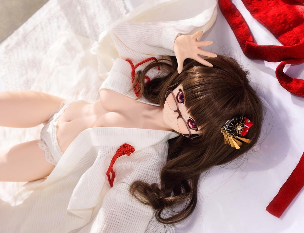 DSC_7322kai.jpg