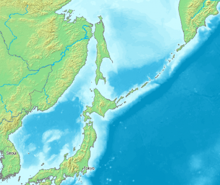 Kuril_Islands.png